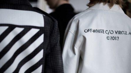 Giải mã nhân tố Virgil Abloh tạo nên sức hút toàn cầu của Off-White