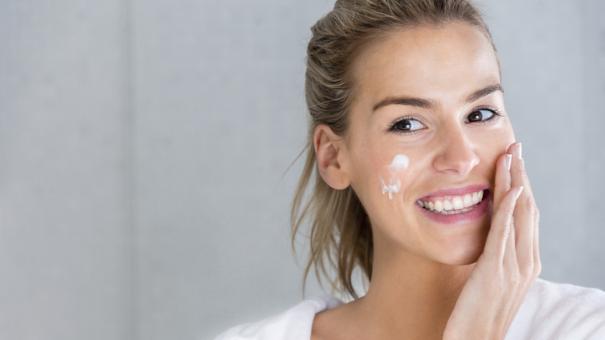 9 sai lầm thường thấy trong quy trình chăm sóc da hàng ngày