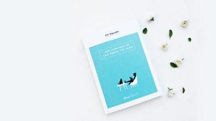 [Review sách hay] Một cuốn sách về chủ nghĩa tối giản