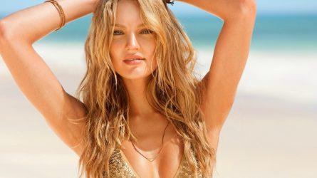Cách làm khô tóc nhanh mà không gây hư tổn