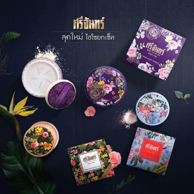 Đi Thái Lan nên mua mỹ phẩm gì trong dịp lễ Songkran?