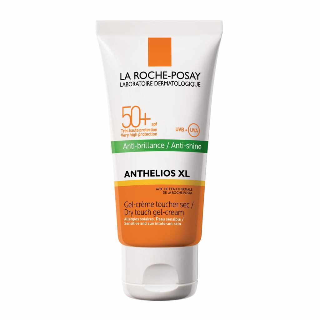 kem chống nắng toàn thân tốt La Roche