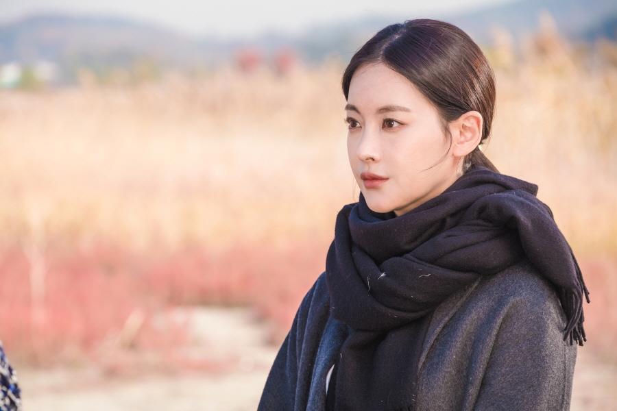 oh yeon seo trang điểm nhẹ nhàng 6