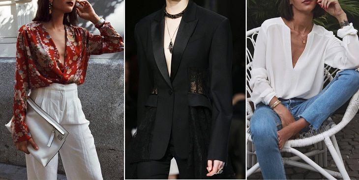 ELLE Viet Nam - bí quyết mặc đẹp (7)