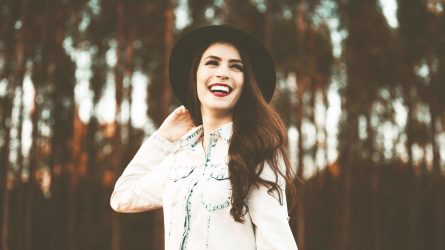 Các cách tẩy trắng răng phổ biến cho bạn nụ cười rạng rỡ