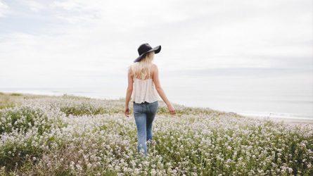Làm sao để cuộc sống tươi đẹp hơn mỗi ngày?