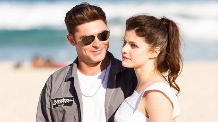 [Điểm tin sao quốc tế] Justin Bieber muốn quay lại với Selena Gomez, Zac Efron hạnh phúc bên bạn gái mới