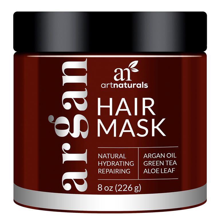 Phục hồi tóc hư tổn 12