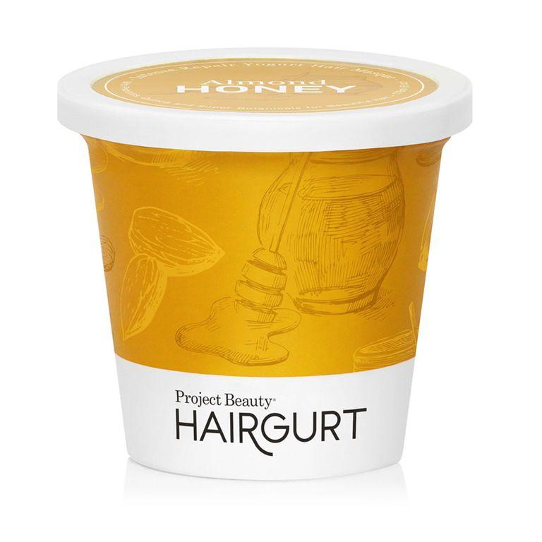 Phục hồi tóc hư tổn 7