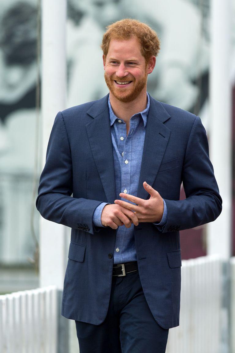 Hoàng gia Anh 2