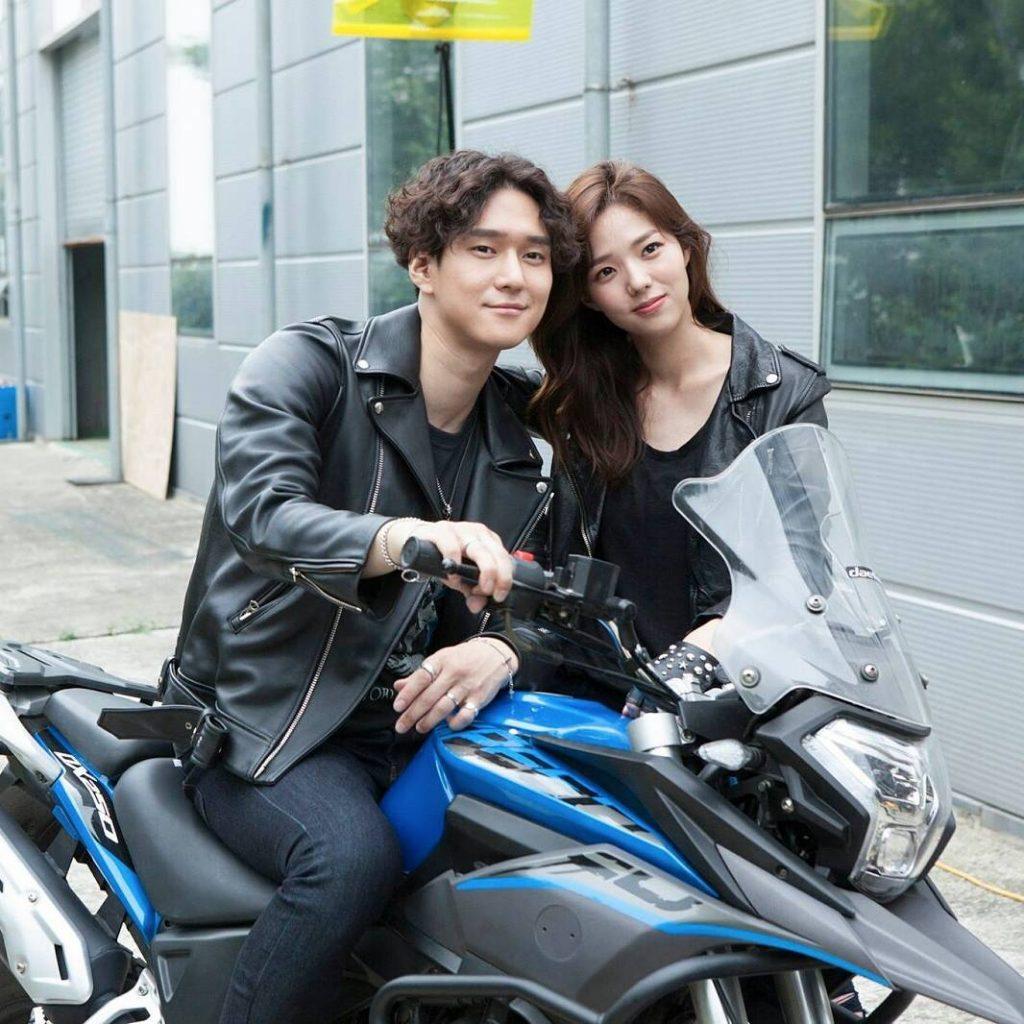 Phim Hàn 5