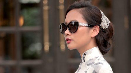 Doanh nhân Trần Thanh Việt -