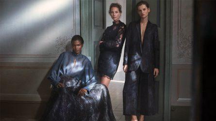 """Thương hiệu H&M và những nỗ lực góp phần tôn vinh giá trị của thời trang """"xanh"""""""