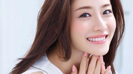 5 thương hiệu mỹ phẩm Nhật nội địa đang gây được tiếng vang