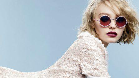 Vừa sinh ra đã nổi tiếng, sao nữ nào sẽ là biểu tượng thời trang mới đáng chú ý?