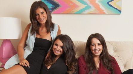 Lời khuyên từ 3 người phụ nữ thành công về việc thỏa thuận lương