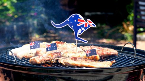 ẩm thực Úc 4
