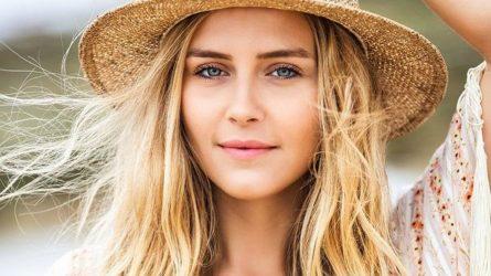 5 bí quyết chăm sóc tóc hiệu quả mùa nắng nóng