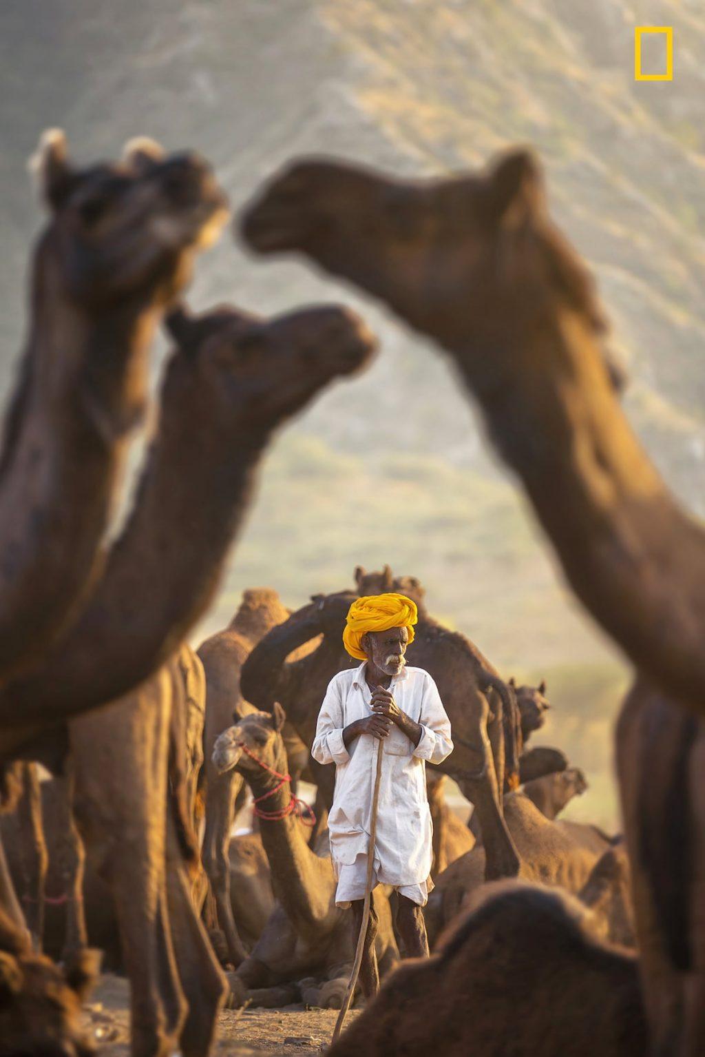 Nhiếp ảnh gia du lịch 5