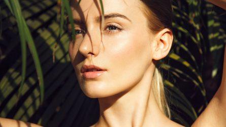 6 kem dưỡng ẩm cho da nhờn giúp da căng mịn tự nhiên