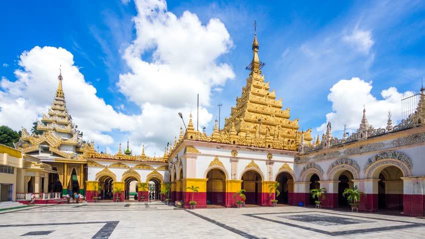 du lịch myanmar 3