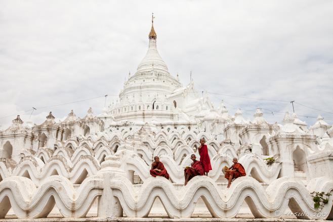 du lịch myanmar 2