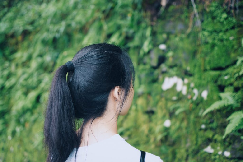nguyên nhân gây rụng tóc là gì?