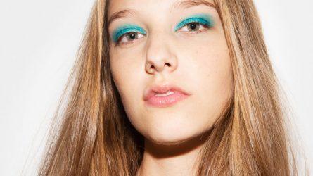 Công dụng của kem lót mắt: Bí quyết cho lớp trang điểm hoàn hảo