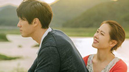4 phim điện ảnh Hàn Quốc chủ đề gia đình khiến bạn ngập trong nụ cười lẫn nước mắt