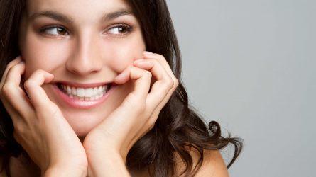 Niềng răng mắc cài: Những điều bạn cần lưu ý