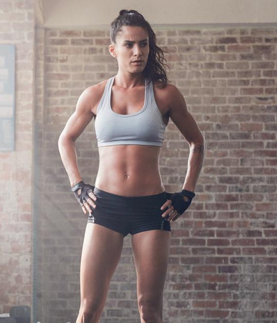 chuyên gia fitness 1
