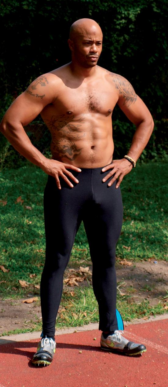 chuyên gia fitness 2