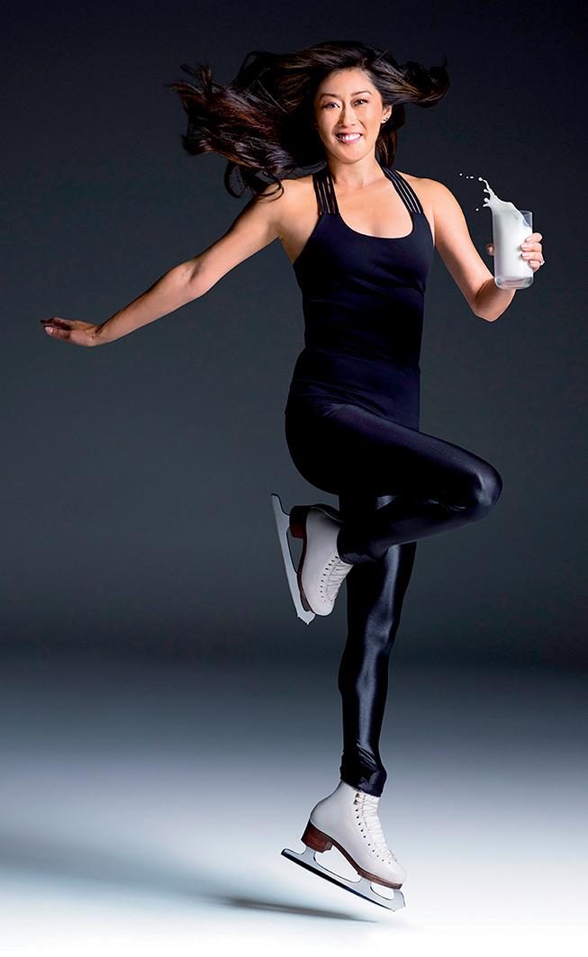 chuyên gia fitness 3