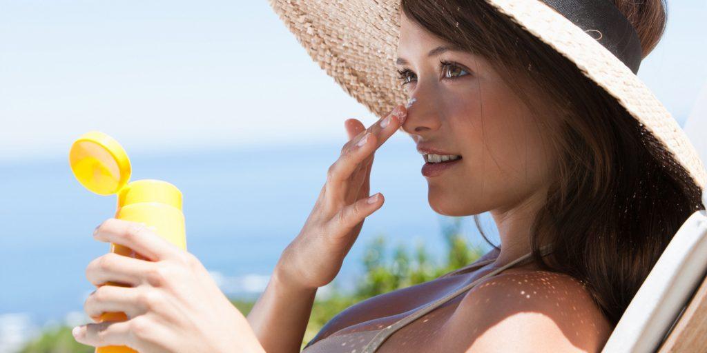Kem chống nắng giữ được bao lâu 1