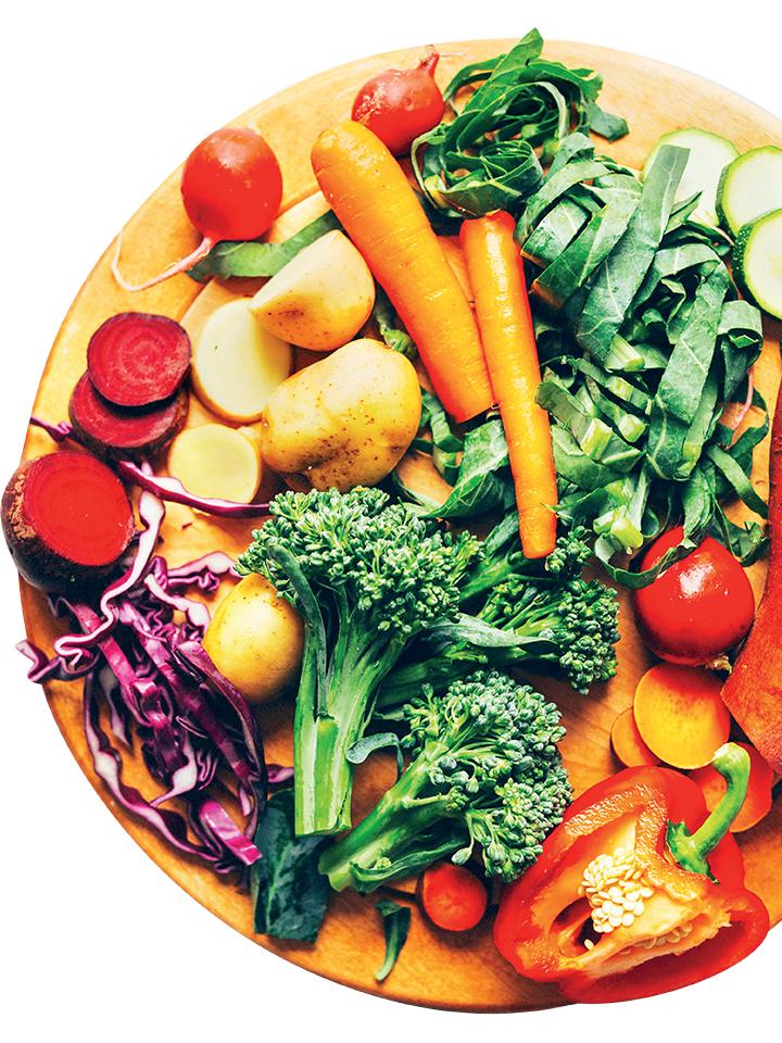 phương pháp ăn kiêng 3