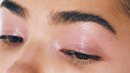 5 kem lót mắt hiệu quả dành cho da dầu nhờn