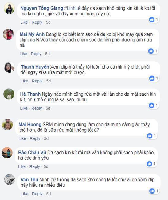 noi am anh lan da - elle vietnam 6