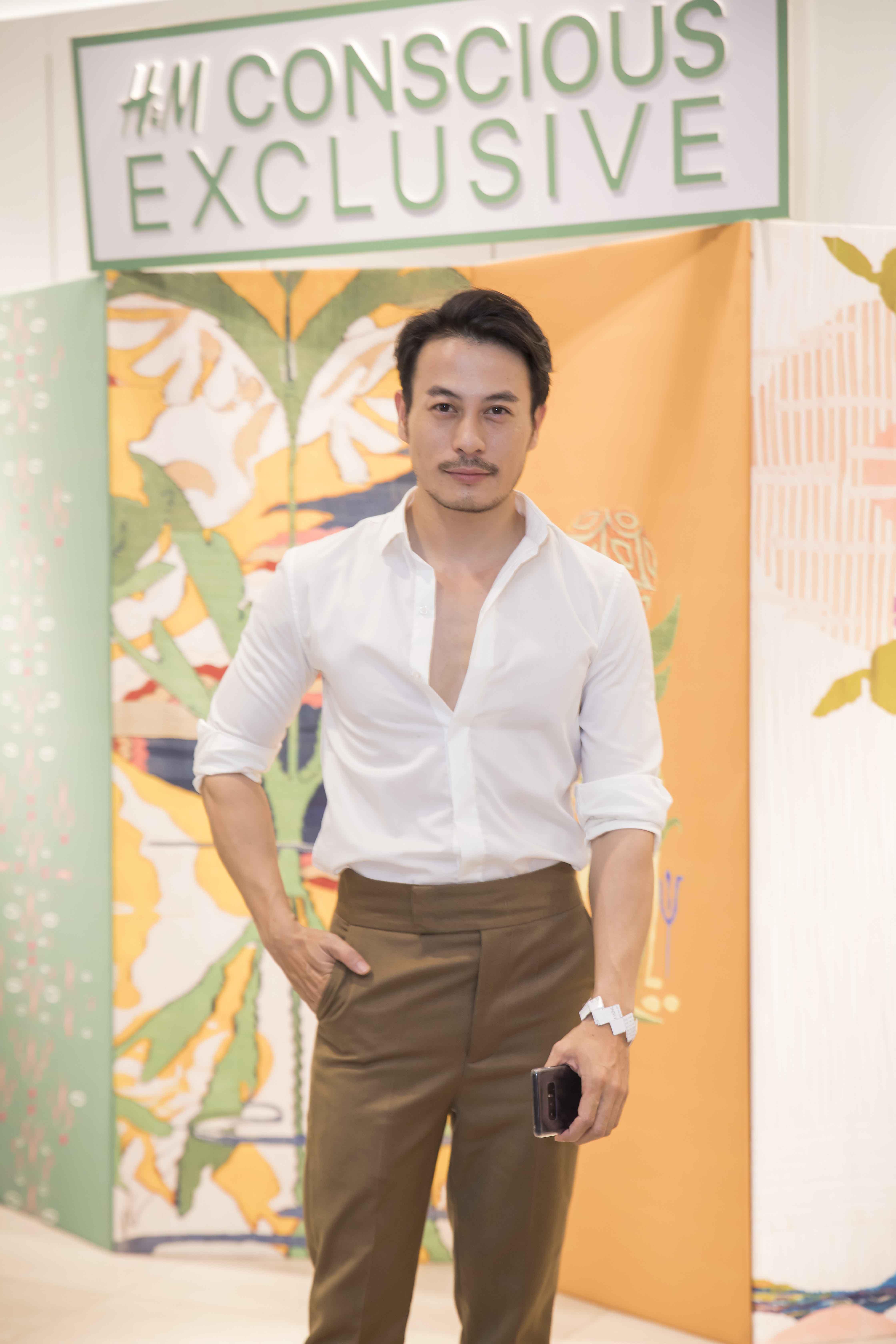 thuong hieu H&M - elle vietnam 2