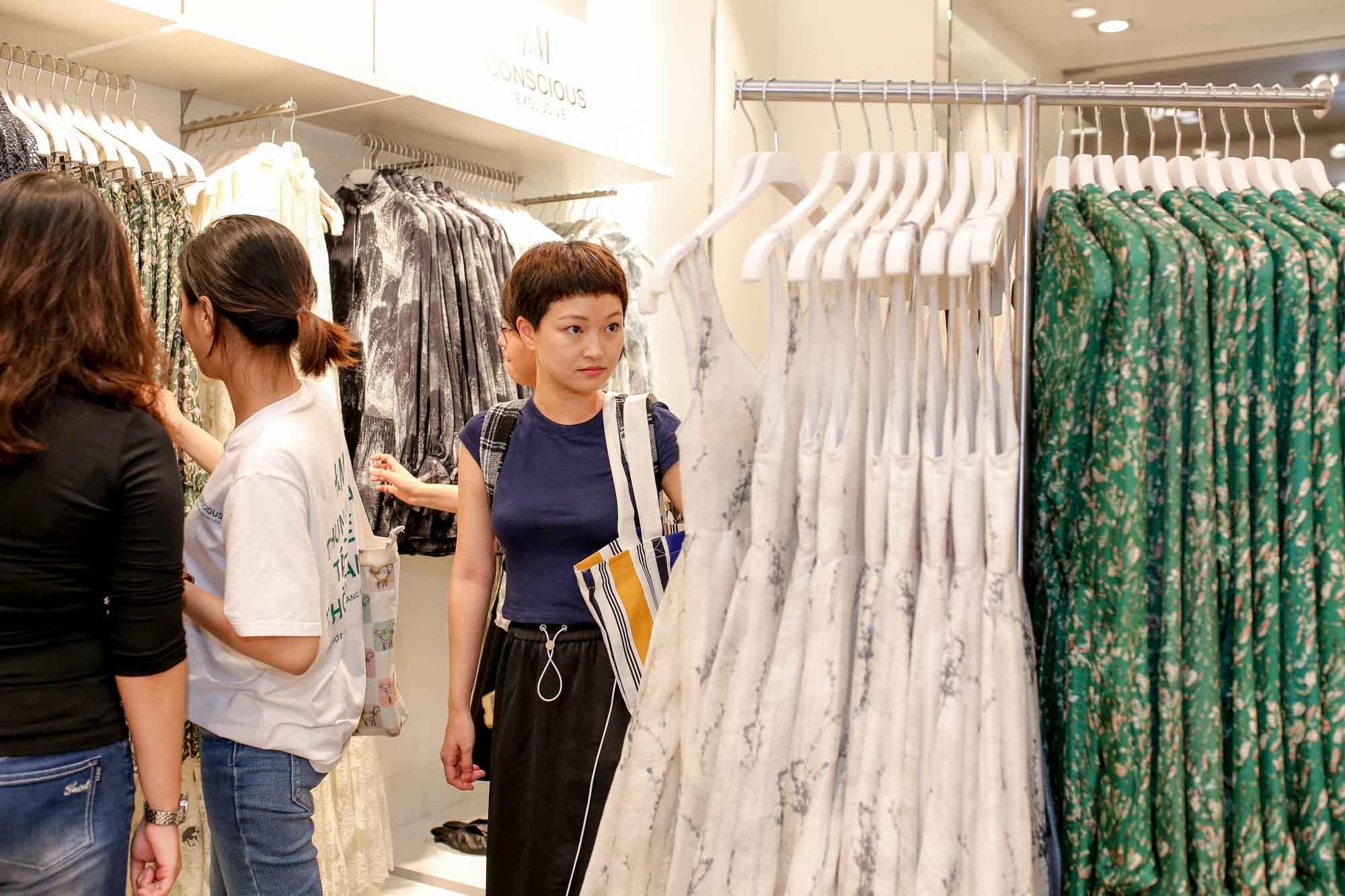 thuong hieu H&M - elle vietnam 25