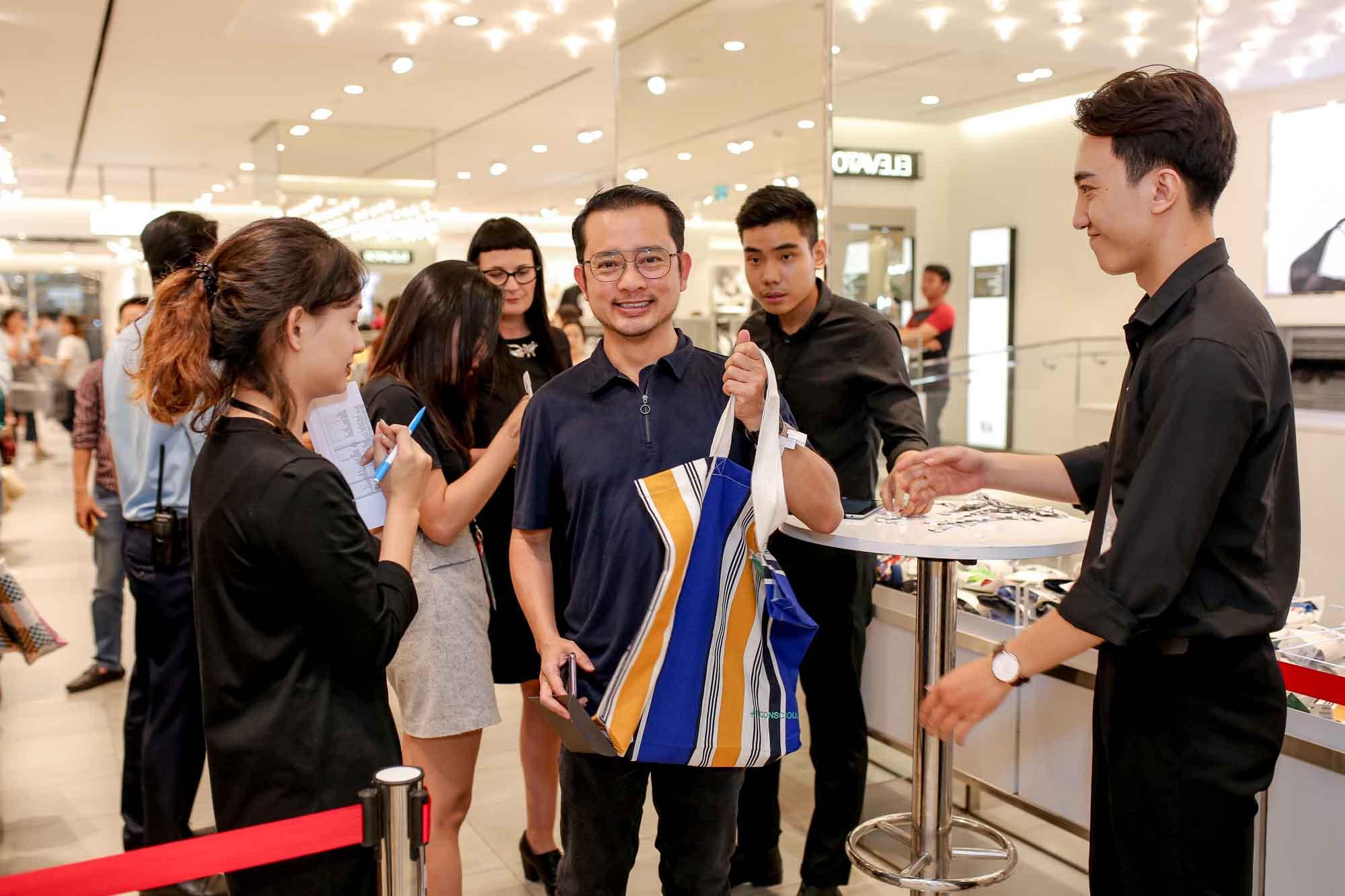 thuong hieu H&M - elle vietnam 28