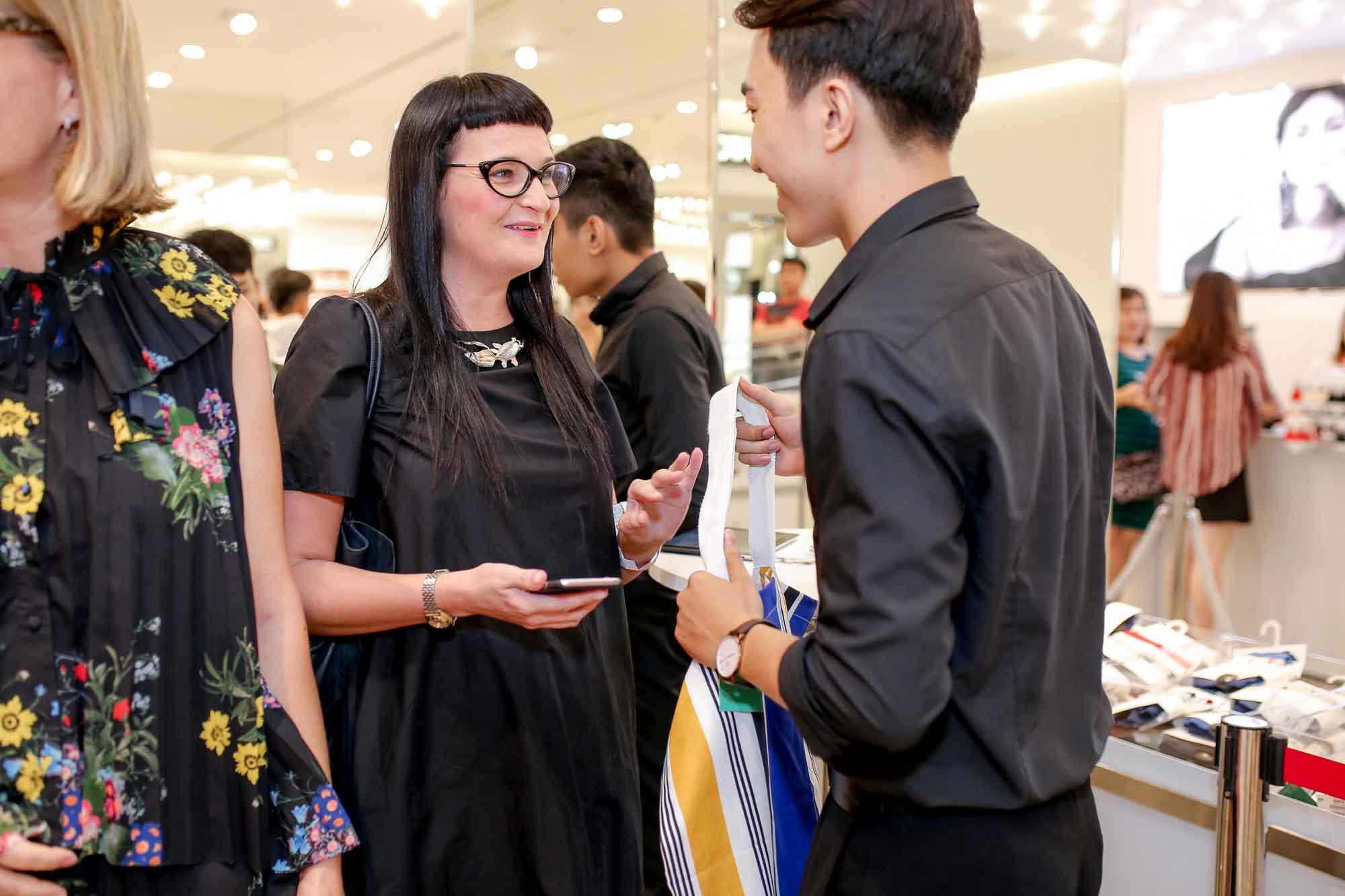 thuong hieu H&M - elle vietnam 29