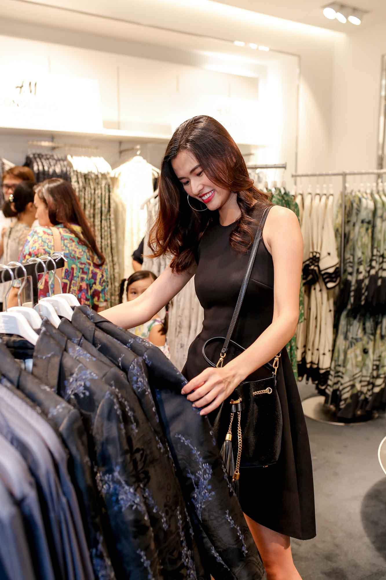 thuong hieu H&M - elle vietnam 31