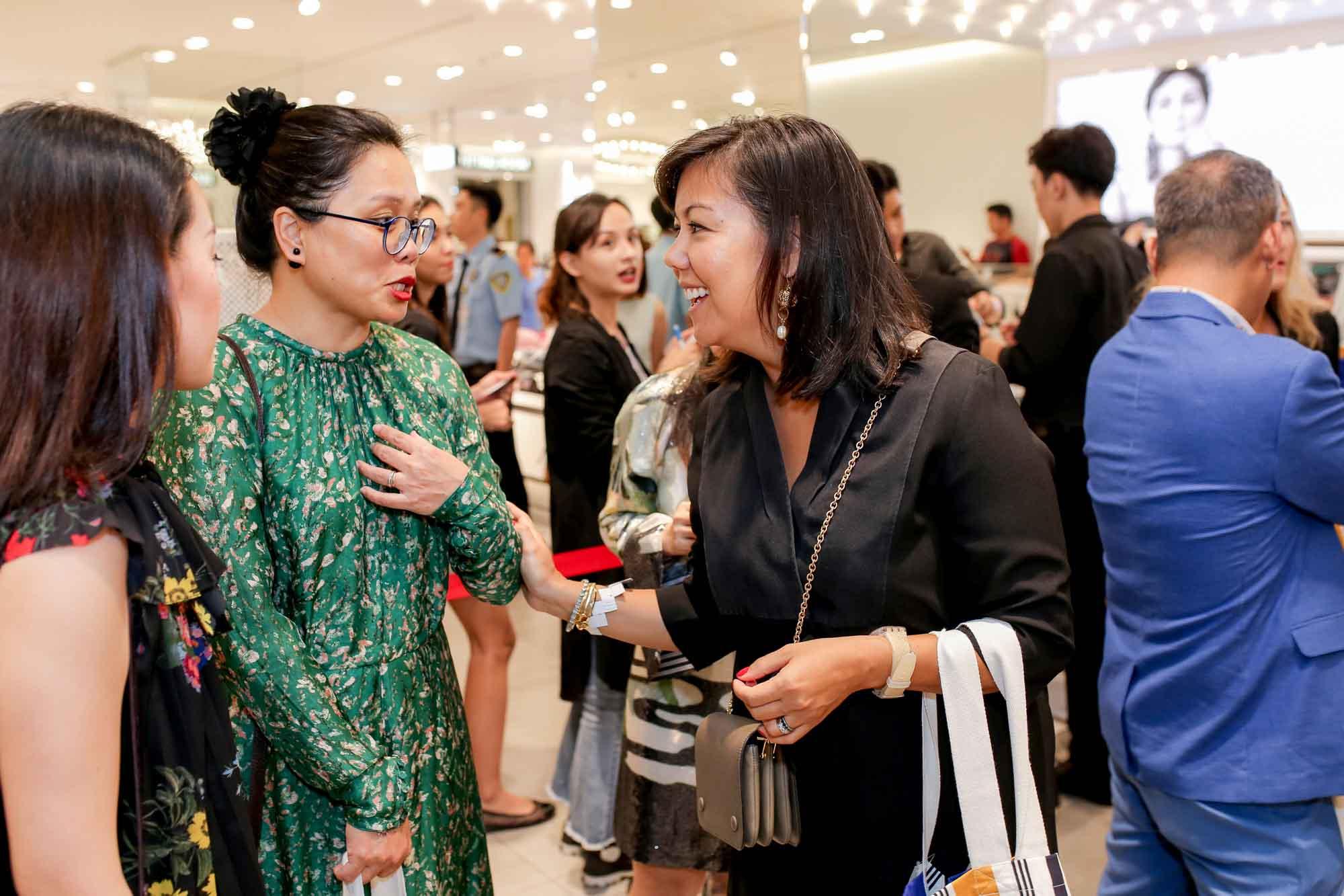 thuong hieu H&M - elle vietnam 33