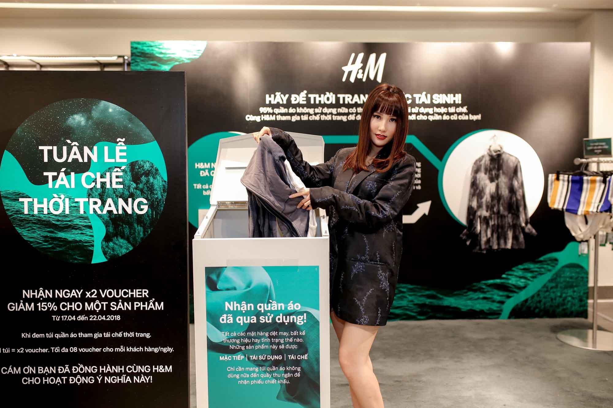 thuong hieu H&M - elle vietnam 36