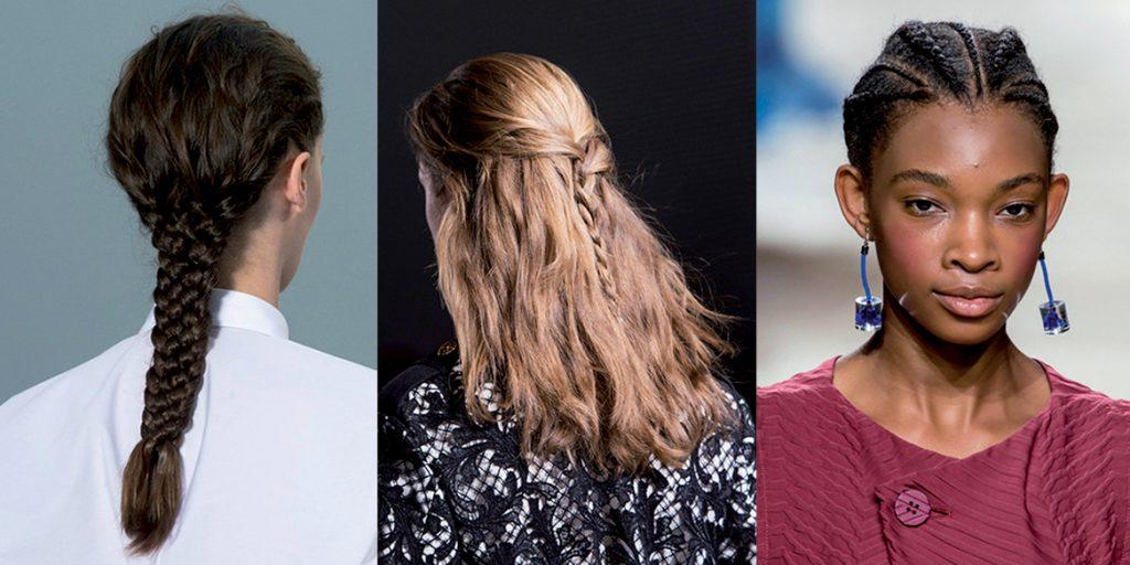 kiểu tóc 17