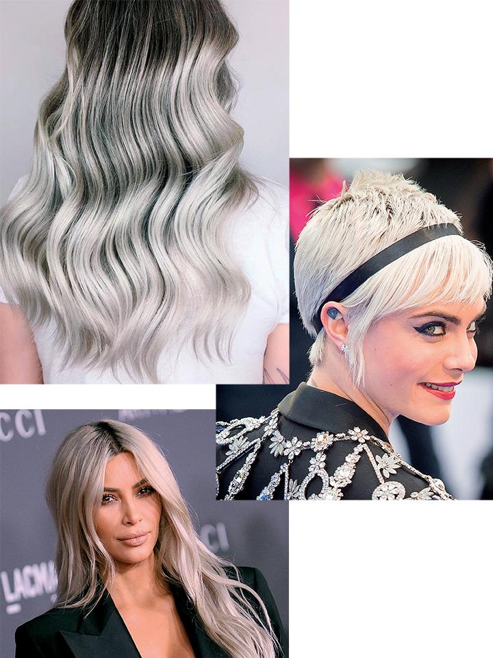 kiểu tóc 1