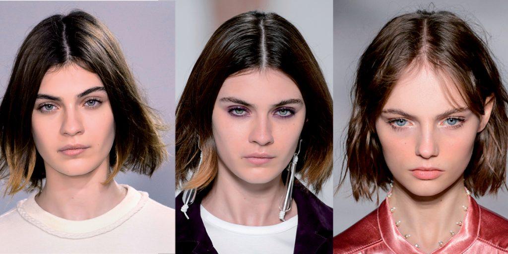 kiểu tóc 3