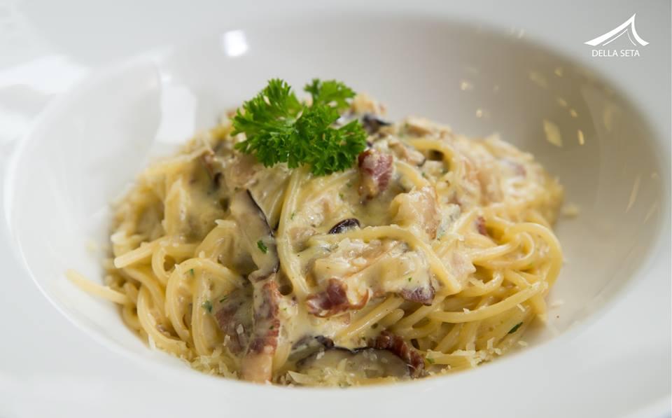 ẩm thực 6