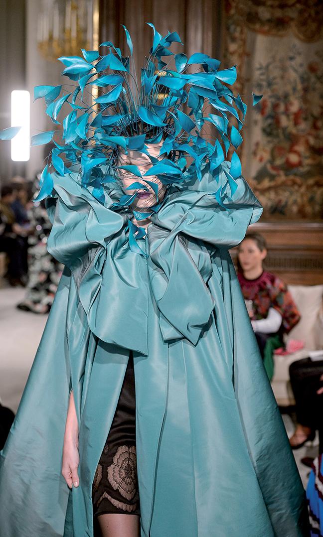 Haute Couture 19