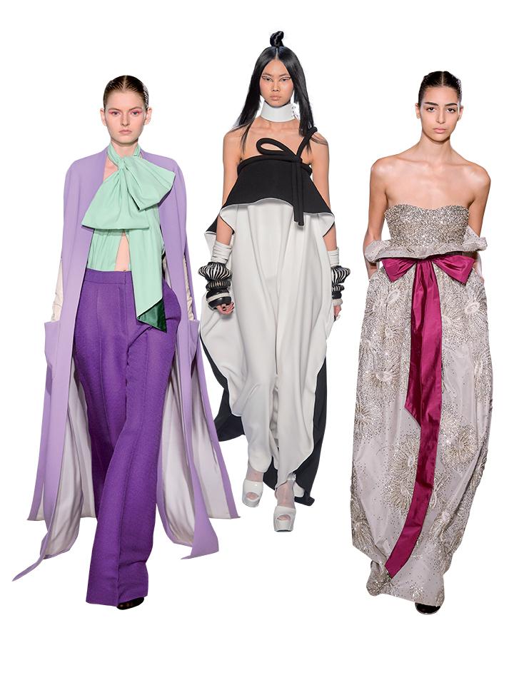 Haute Couture 22